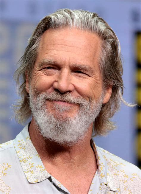 Jeff Bridges | jeff bridges wikipedia
