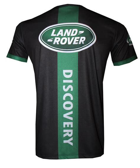 land rover t shirt with logo and all printed picture t shirts with all of auto moto