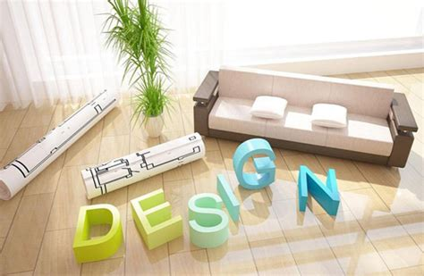 how to be a interior designer interior designing company in delhi noida gurgaon faridabad