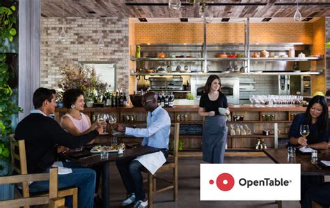 open table reservation system open table more than just a great reservation system
