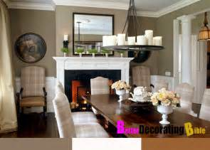Dining Room Ideas On A Budget Rustic Dining Room Decorating Ideas Large And Beautiful
