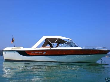 motorboot bodenseezulassung bootszubehoer maier motorboot mit bodenseezulassung