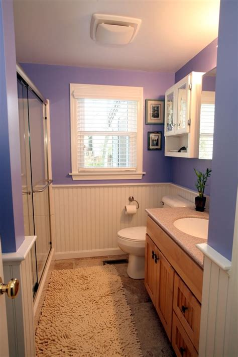 ideas for bathroom remodeling a small bathroom pin by batchelor spurr on for the home