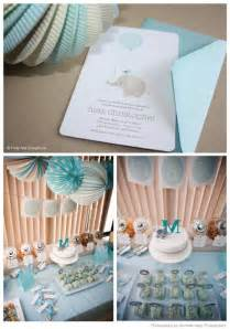 Baby Shower Goodies And Ideas Incoming Search Terms Baby Shower » Home Design 2017