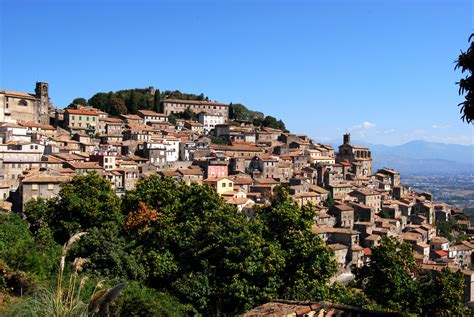 anagni ferentino patrica just outside of frosinone italy we lived in the