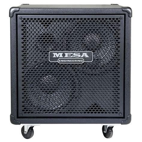 mesa boogie bass cabinet mesa boogie powerhouse 2x12 quot horn 10098519 171 bass cabinet