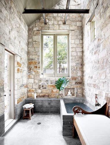 badm 246 bel design mit einem spanischen geist - Spanisches Badezimmer