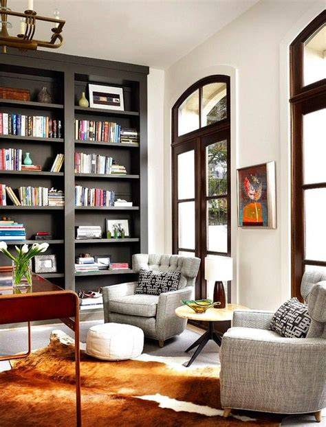 library built in bookshelves 17 best images about office and library on built in bookcase library wall and