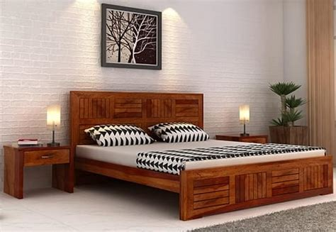 Bedroom Cot Designs India by Bedroom Cot Designs India