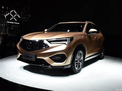 acura cdx acura says it has no current plans to offer cdx in the usa