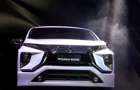 expander harga mobil mitsubishi  dealer mitsubishi