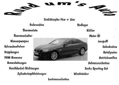 Auto Karosserieteile by Sie Wird Im Auto Gefickt