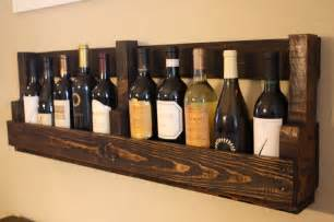 pallet wine rack pallet furniture collection
