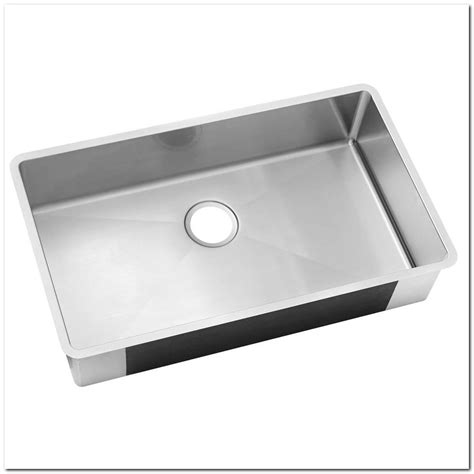 stainless steel protector mats elkay stainless steel mats and faucet home