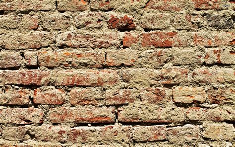 wallpaper for walls images old brick wall wallpaper 970878
