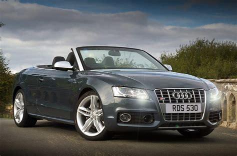 cheapest term car rental europe car rental dubai budget car hire budget rent a car uae