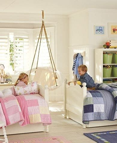 brother sister share bed 17 best images about brother sister bedroom ideas on