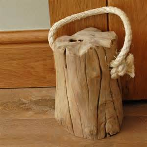 driftwood projects crafts 964 best wood stones images on woodworking