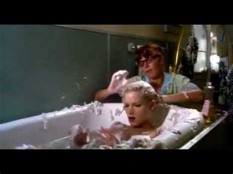 bathtub scene bridget fonda bath scene from the movie shag youtube