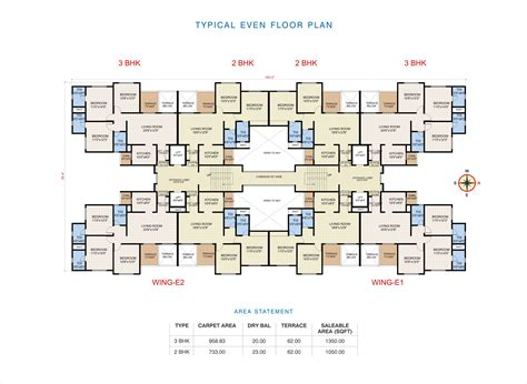 carbucks floor plan home designes home decorating interior design bath kitchen ideas