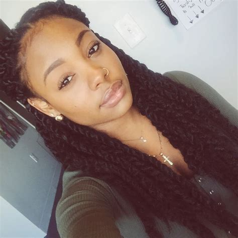 578 best images about vacation hair braids on pinterest 98 best images about marley twist on pinterest