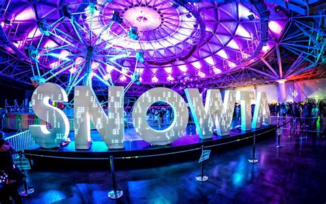 sober new years eve chicago downbeats reviews snowta s nye festival in minneapolis