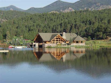 evergreen lake house file evergreen lakehouse jpg wikipedia