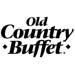 all american buffet coupons country buffet coupons save 15