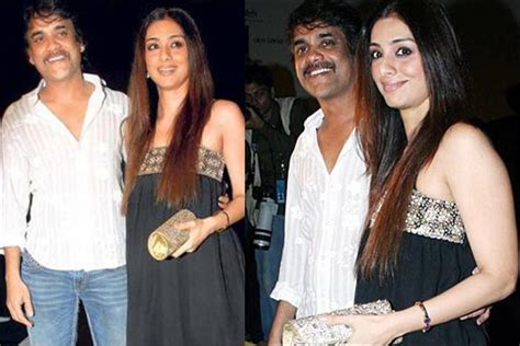 tabu film actress marriage tabu marriage what s the hurry now