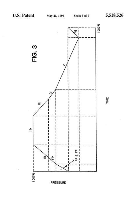 pressure swing adsorption process patent us5518526 pressure swing adsorption process