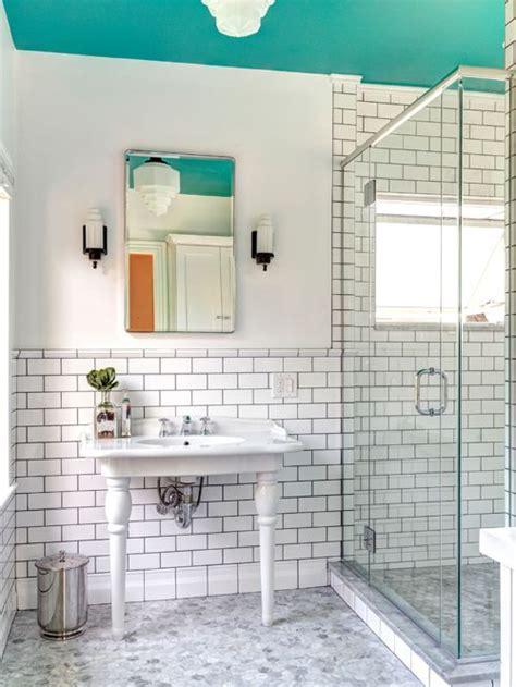 retro bathrooms retro bathroom houzz