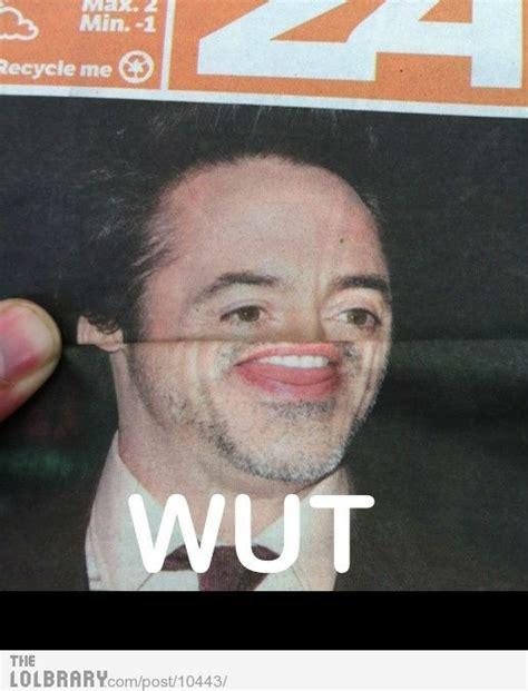 Wut Meme - u wut m8 memes
