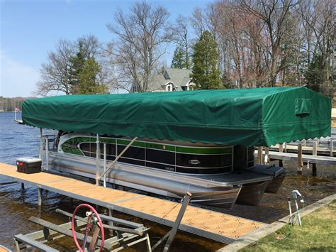 pontoon awning pontoon awning 28 images pontoon boat canopy bing