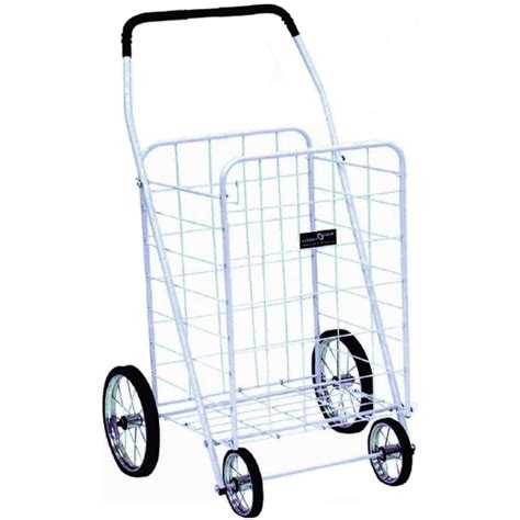 rollen wagen rolling cart target images