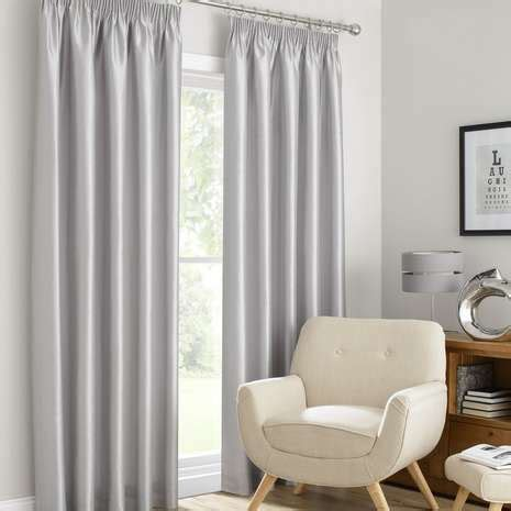 dunelm curtains voiles dunelm curtains voiles 28 images dunelm mill curtains