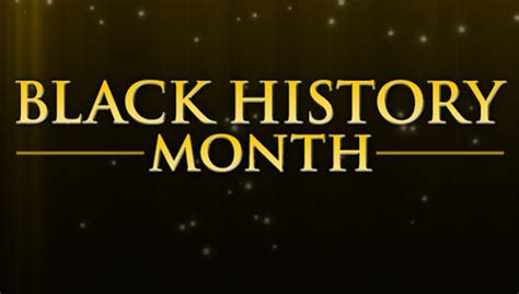 new year black history month black history month themes 2015 new calendar template site