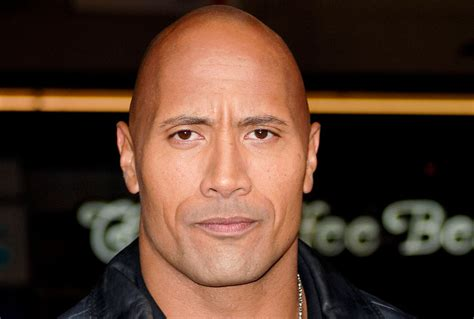dwayne the rock johnson biography book 1st name all on people named dewayne songs books gift