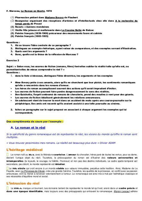 Dissertation Dans Quelle Mesure Le Personnage De essay on incentives for pharmaceutical research a