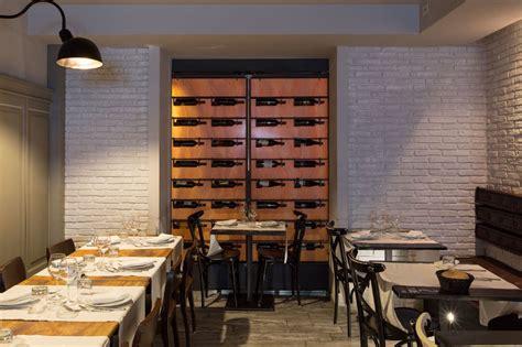 ristorante in casa privata ristorante con sala privata a roma nel cuore di roma c 232