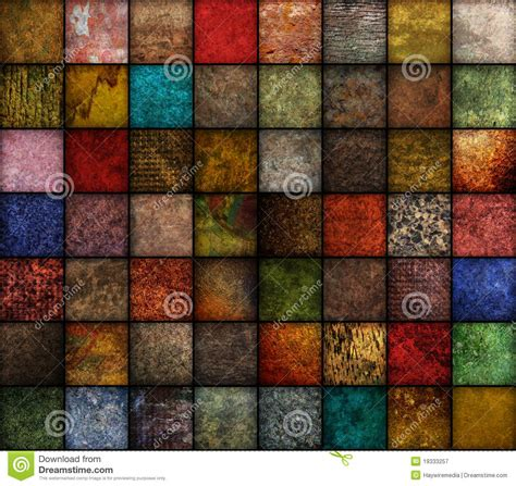 earth colour wallpaper square earth tone texture background stock image image