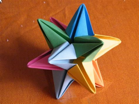 cool origamis cool origamis 28 images how to make a simple but cool