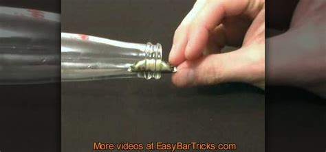 how to a tricks how to trick someone with a bottle cap an empty bottle and air 171 bar tricks
