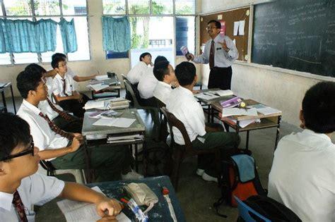 Stop Menjadi Guru stop kriminalisasi terhadap guru voa islam