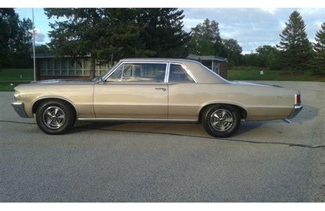 pontiac tempest  sale   cars