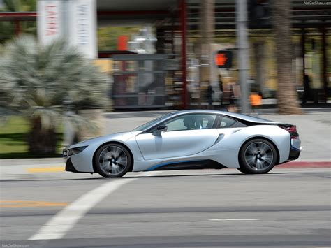 bmw i8 picture 14 of 205 my 2015 size 1600x1200 bmw i8 2015 picture 77 1280x960