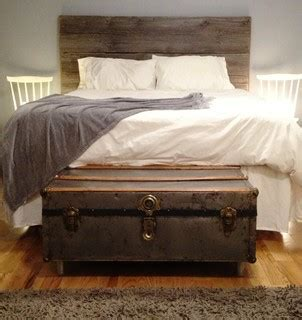 custom made headboards toronto custom reclaimed barn board headboard farmhouse
