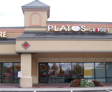 Platos Closet Mn by Plato S Closet Maple Grove And Prairie Mn Pays For Clothes And Accessories