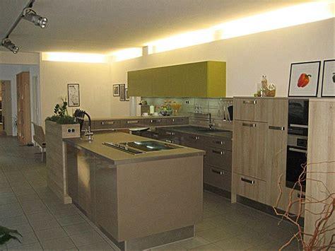 Landhausküchen Abverkauf by Kinderzimmer