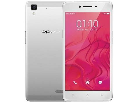 oppo oppo oppo r7 oppo r7 price specifications features comparison