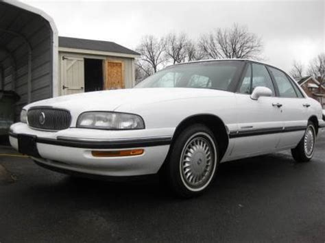 99 buick lesabre limited 1999 buick lesabre start up engine and in depth tour
